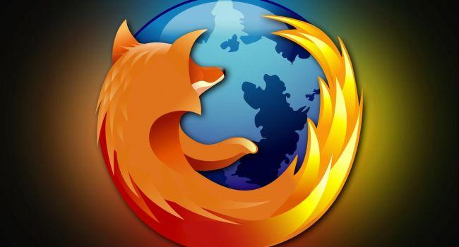 Популярный браузер отключил большинство дополнений, установленных пользователями
