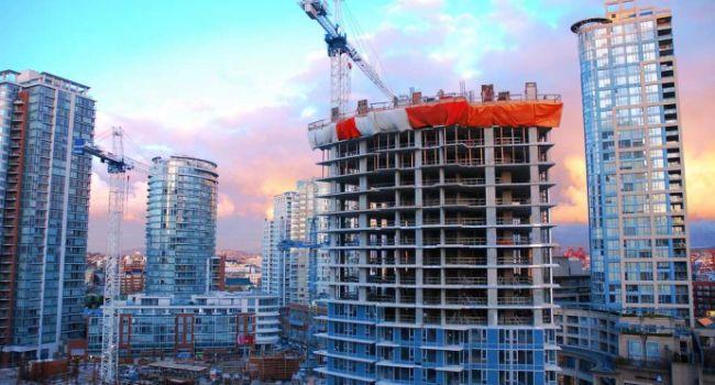 После президентских выборов в Киеве выросли цены на недвижимость: что происходит?