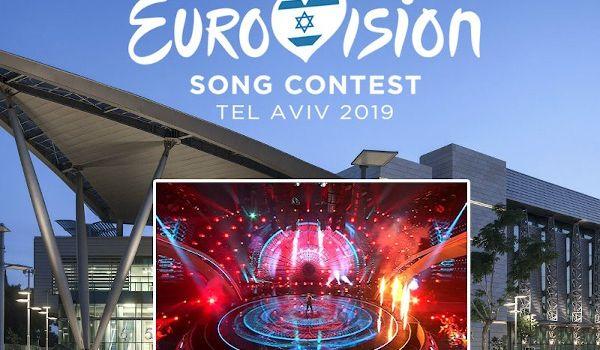 Евровидение-2019 на грани срыва: первые подробности