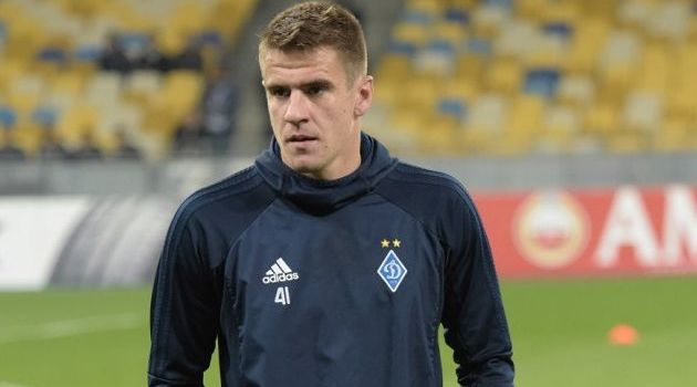 Ситуация с травмированными в «Динамо»: Соль и Вербич вылетели до конца сезона, Беседин может еще выйти на поле