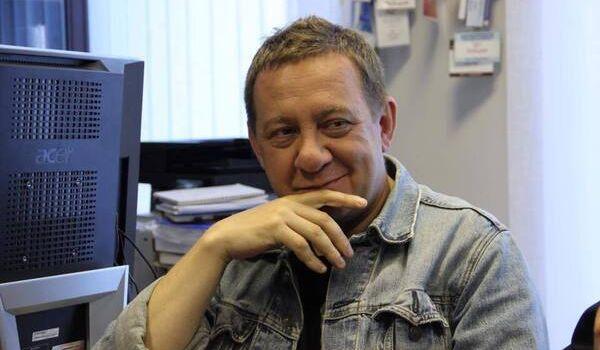 Муждабаев: Путин никогда не вернет Донбасс