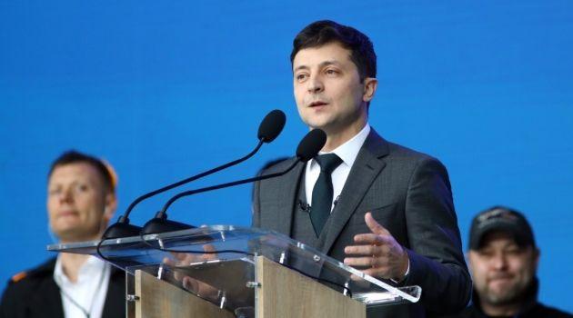 УЗеленского хотят простить ФОПам 7 млрд грн долга поЕСВ