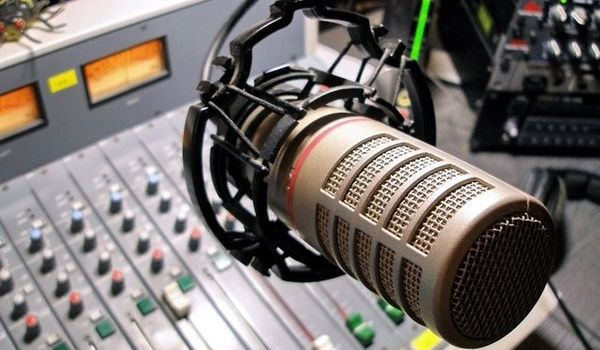 Крымские оккупанты активно глушат украинские радиостанции – правозащитники