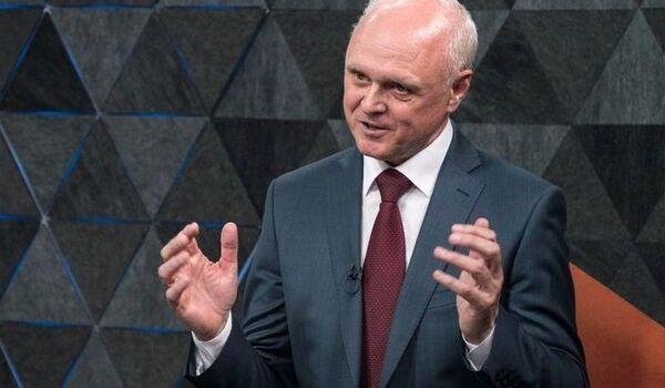 «С Зеленским договорились…»: стало известно, что новый президент точно не будет менять после инаугурации