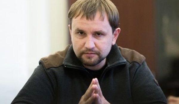 В ВР потребовали отставки Вятровича: подробности