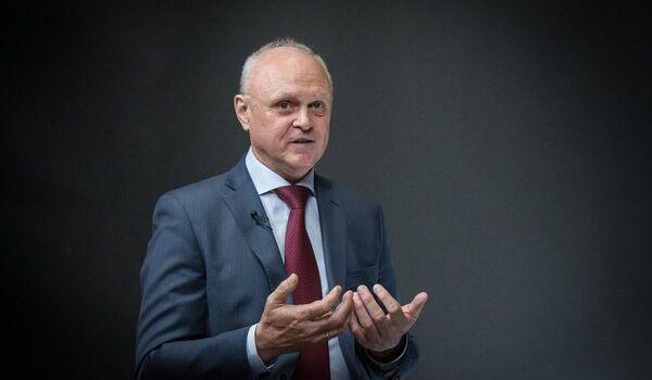 «Необходимо заменить»: в команде Зеленского рассказали, кто из действующих министров может лишиться должности