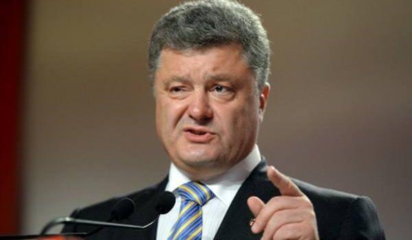 Политолог: В Украине закончилась эпоха Порошенко