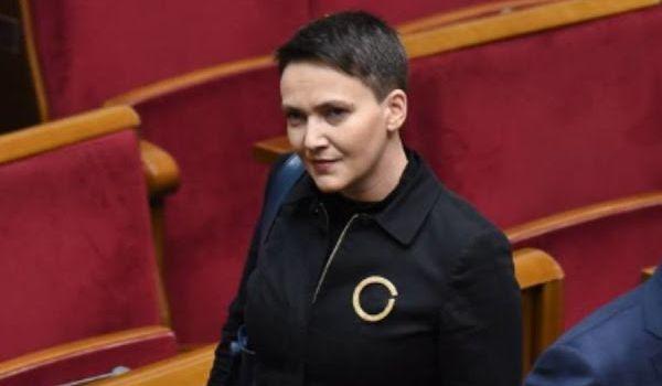 УЗеленского будет один день нароспуск парламента— Рада приняла решение
