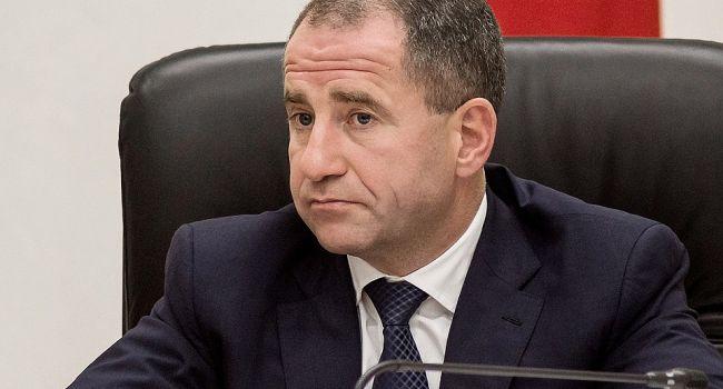 Назначение куратором Л/ДНР Бабича станет очередным шагом к «автономии» самопровозглашенных республик под полным контролем ФСБ — Карин