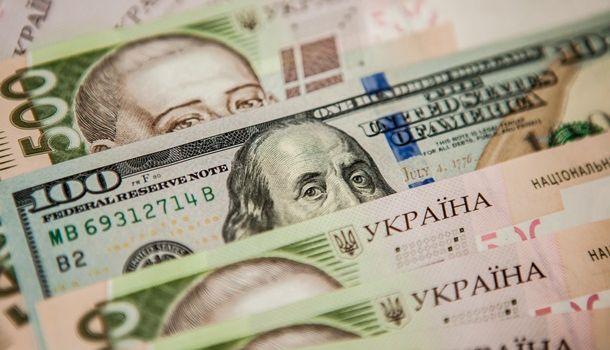 Парламентские выборы помогут удержать курс гривны при отсутствии кредитов МВФ - Кушнирук