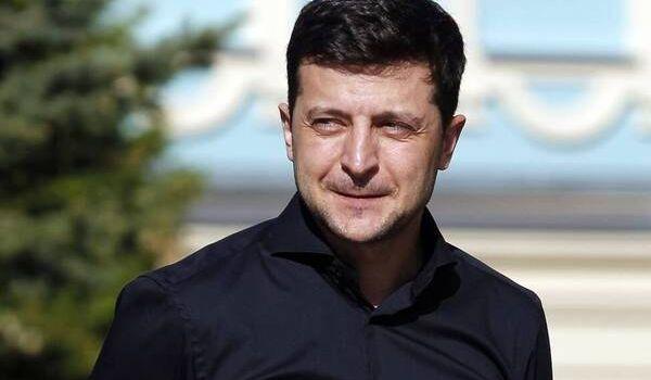 Маломуж рассказал, каких уступок от Зеленского ожидают в Москве