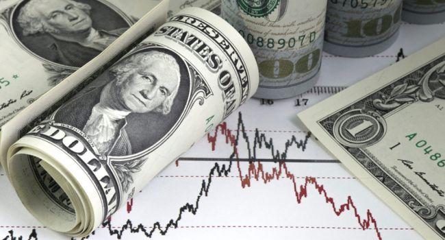 Аналитик не увидел предпосылок для серьезных колебаний на валютном рынке в краткосрочной перспективе