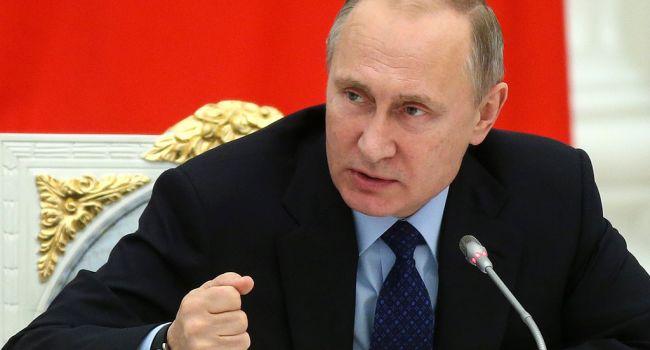 Путин заявил, что будет идти до конца: чего ожидать Украине?