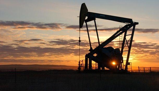 Россия будет компенсировать ущерб в связи с «грязной» нефтью