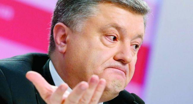 «Режим бешеного принтера»: Политолог рассказала о ловушках Порошенко для Зеленского