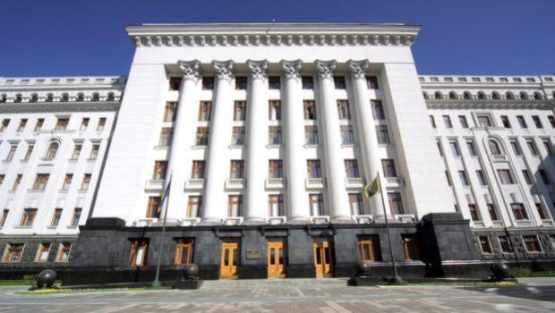 Команда Порошенко начала «эвакуацию» из АП