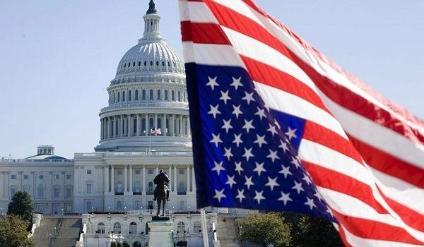 США передадут Украине 250 млн. долларов на оборону