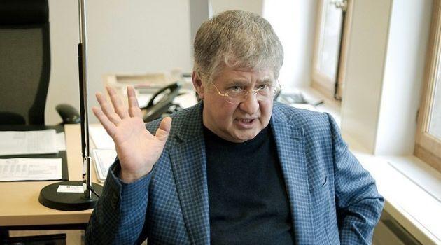 Финансист одобрил идею «взаимозачета» по ПриватБанку, но с определенными оговорками