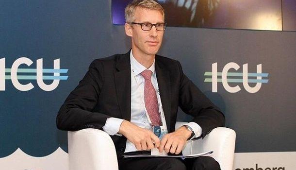 С одним «но»: в МВФ заявили, что не против снижения цен на газ