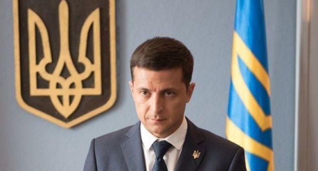 Зеленский не должен допустить Порошенко-премьера - мнение