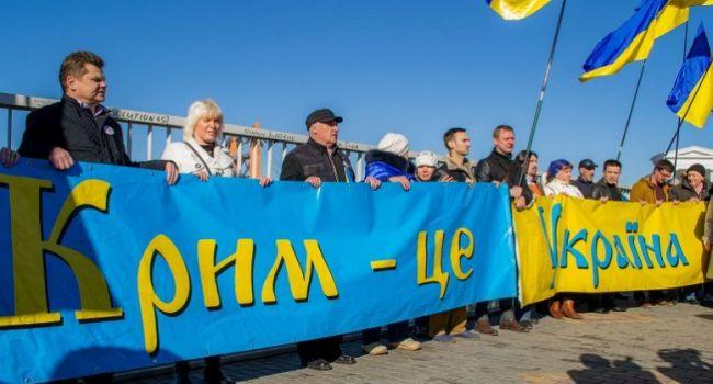Доносы, запугивания, профилактические беседы в ФСБ: в Крым вернулся страшный 1937 год