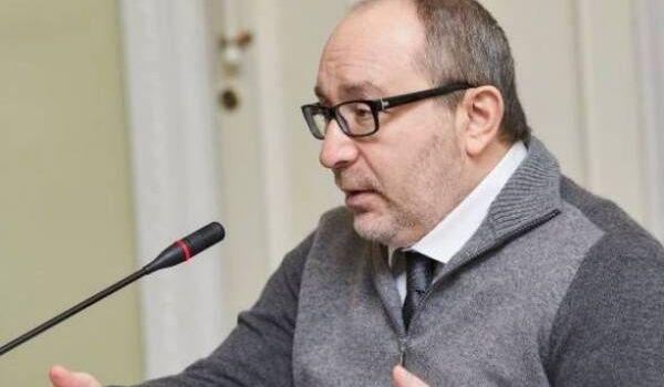 Геннадий Кернес против жителей Харькова: в суде приняли показательное решение