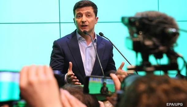 «Можно уничтожить людей, но дух – никогда!»: Зеленский обратился к крымским татарам