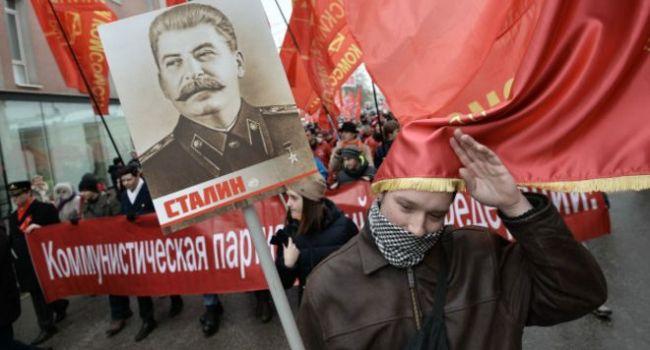 Политолог: помните это, когда говорите, что «мира на Донбассе» можно достичь только путем переговоров с оккупантом