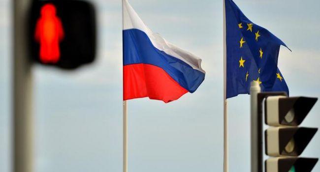 «Уже в ближайшее время»: в ЕС заявили о войне с Россией