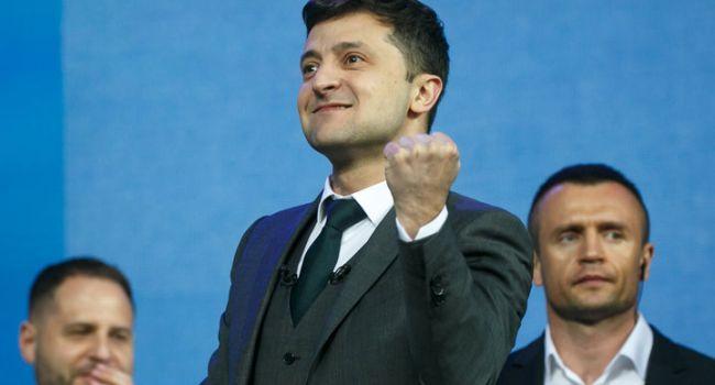 Порошенко про обшуки і допити силовиків: ДБР йде шляхом Януковича, повертаючи політичні переслідування - Цензор.НЕТ 2581
