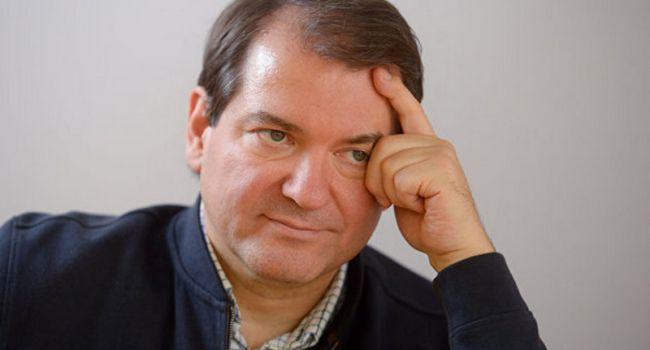 «В 6 часов вчера после войны»: Корнилов рассказал, когда вернется в Украину