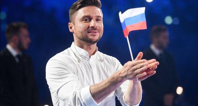 """Лазарев поделился своими впечатлениями от результатов """"Евровидения-2019"""""""