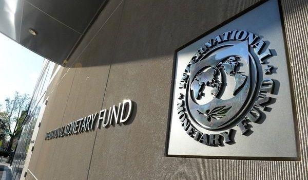 Проверят «домашнее задание»: в Украину прибыла миссия МВФ