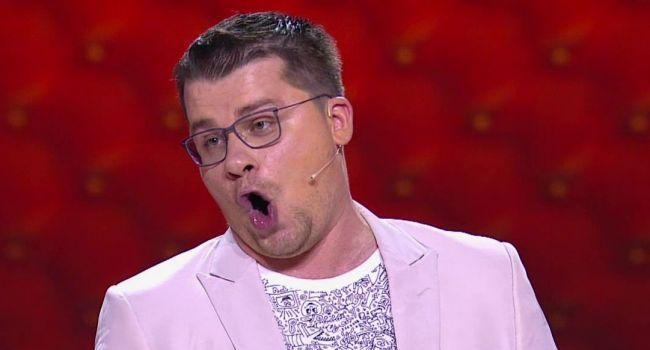 «В Госдуме сидим без Дим»: Харламов жестко высмеял российское руководство, сеть в восторге