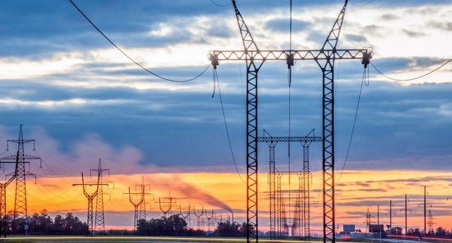 Алексей Минаков объяснил важность реформирования украинского рынка электроэнергии