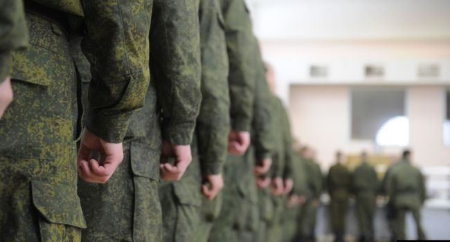 Трагедия на Волыни: боец ВСУ совершил суицид