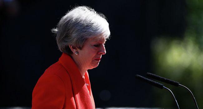 На должность премьер-министра Великобритании претендуют 7 кандидатов