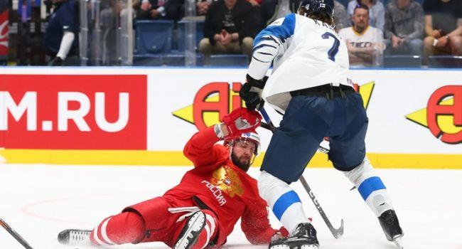 Драматично: определился состав на финал Чемпионата мира по хоккею