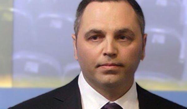 «Есть целый ряд доказательств»: Портнов рассказал о роли Парубия в расстреле на Майдане и кровопролитии в Одессе