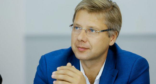Пророссийский экс-мэр Риги прошёл в Европарламент