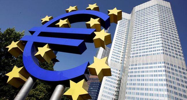 В обозримом будущем криптовалюта может стать полноценной альтернативой евро - Европейский центробанк