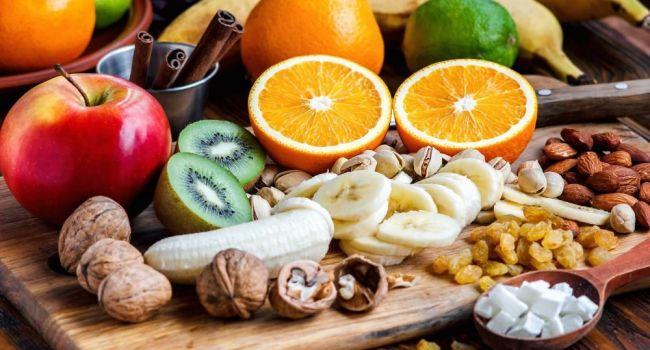 Как употребление фруктозы сказывается на состоянии здоровья беременных