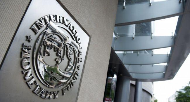 Эксперт рассказал о новых требованиях МВФ к Украине