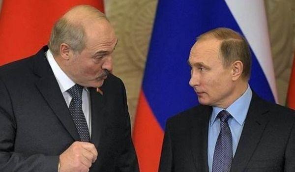 Объединение России с Беларусью: СМИ озвучили тревожную дату
