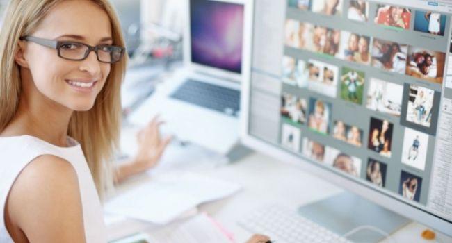 Жара делает женщин более трудоспособными