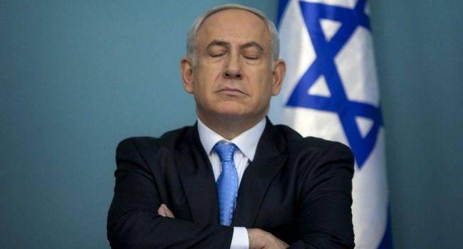 Впервые в истории: в Израиле распустили парламент