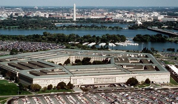 РФ угодила в«черный список» Пентагона: чем это угрожает
