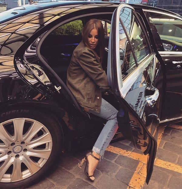 «Была такая красивая»: Ани Лорак подвергла в шок фанатов «ботоксной внешностью»