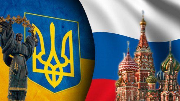Население России сегодня не готово к полномасштабной войне с Украиной - мнение