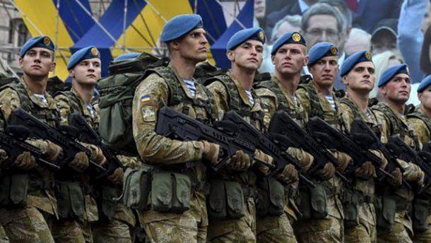 Никакие западные санкции не смогут защитить Украину от российских танков и самолетов - мнение